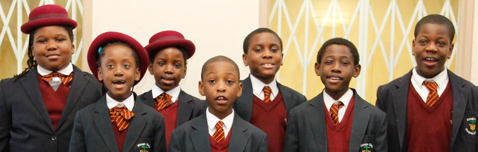 Kings Kids Christian School
